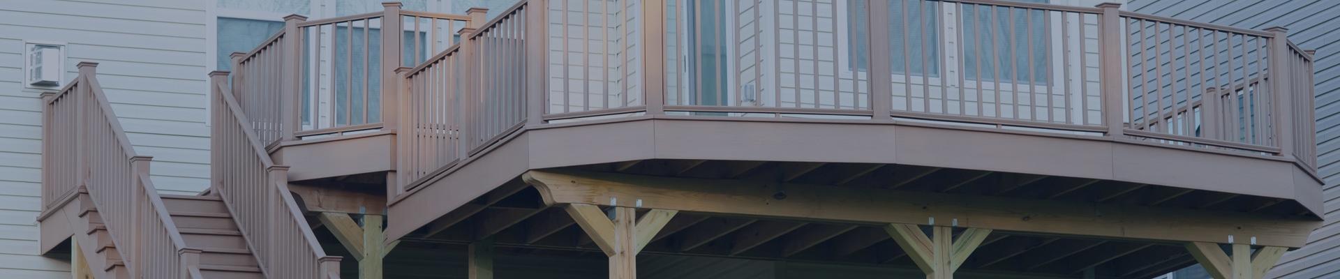 Mod les balcons en fibre de verre balcon nr - Patio fibre de verre prix ...