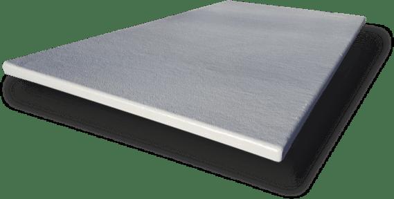 panneau de fibre panneau fibre de bois rigide pavatherm profil terragallia luhabitat au naturel. Black Bedroom Furniture Sets. Home Design Ideas